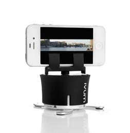 Veho Muvi X-Lapse Time Lapse Accessory | 360˚ Photography |