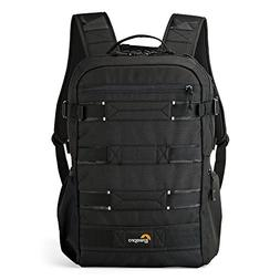 Lowepro ViewPoint BP250 - A Multi-Purpose Backpack for DJI M