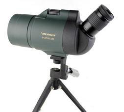 Visionking 25-75x70 Maksutov 100% Waterproof Bak4 Spotting s