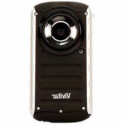 Vivitar Digital Video Camera Kit