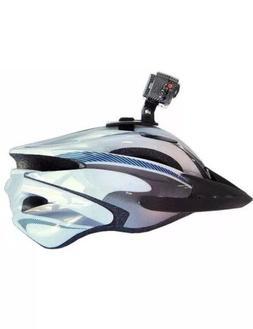 Vivitar Pro Series Vented Helmet Mount for GoPro & All Actio