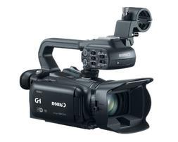 XA20-Camcorders-Professional Camcorders-8453B002AA