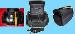 Xit XTCC2 Medium Digital Camera/Video Case