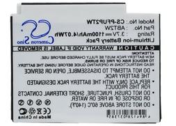 ABT2W Battery for Cisco Flip Ultra HD  U32120  Flip Video  F