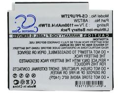 ABT2W  Battery for Cisco Flip Ultra HD  U32120  Flip Video