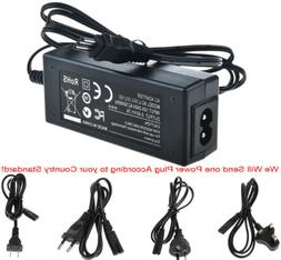 AC Adapter Charger for Sony CCD-TRV35, CCD-TRV36, CCD-TRV37