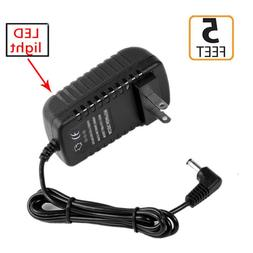 AC/DC Adapter Charger For AOK AK02G-1200100U Switching Power