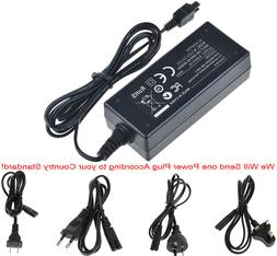 AC Power Adapter <font><b>Charger</b></font> for <font><b>So
