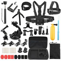 Accessories For GoPro Edition Camera Camcorder Hero 4 7 6 5