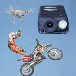 Mobius ActionCam Full HD Sports Camera 1080P 30FPS 720P 60FP