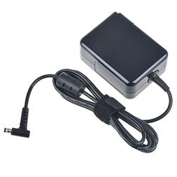 Digipartspower Adapter Charger for Sony VAIO Tap 11 Flips 13