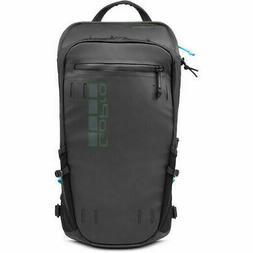 Gopro - Seeker Backpack