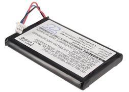Cameron Sino 1000mAh Battery for Cisco F360, F360B, M2120, M