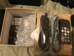 BesteKer HDV-Z20 1080p HD Digital Video 24mp with Camera Rec
