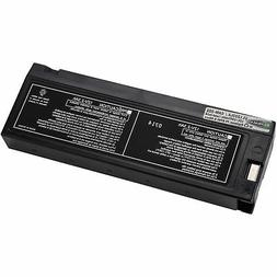 Camcorder Battery 12V 2.3Ah PV-BP88 Panasonic Type SLA