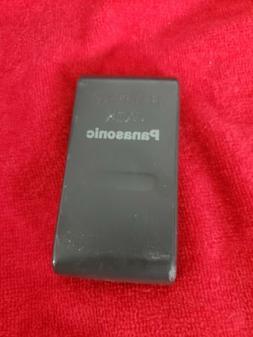 Camcorder Battery for PANASONIC PV-BP15 PV-BP17 usa
