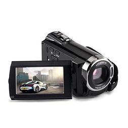 Camcorders, Brightworld Digital Video Camera HDMI 1920x1080p