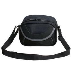 Camera Case Bag for Sony DV Handycam Camcorder HDR-CX405 CX6