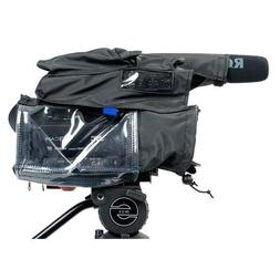 JVC camRade wetSuit for GY-HM170 and GY-HM200 Camcorder