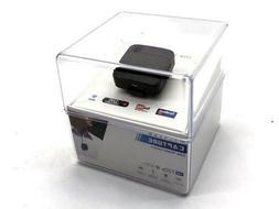 Wolfcom Capture 720p HD Ultra-Portable Body Camera Cam Camco