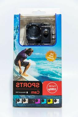 ***Capture Fun and Adventure with Action Cam/ Dash_Cam***