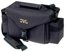 JVC CB-A99 Camcorder Bag for the GRD250/270
