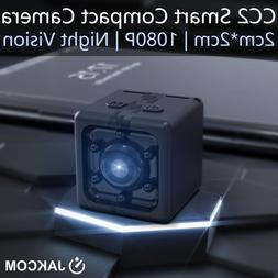 JAKCOM CC2 Smart Compact Camera Hot sale in as video camer <