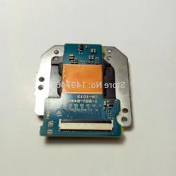 CCD COMS image sensor matrix repair parts for <font><b>Sony<
