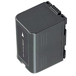 Panasonic CGP-D28 6 Hour Lithium Ion Battery for Panasonic C