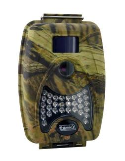 Coleman CH200 XtremeTrail Hunting and Game Infrared 8.1MP Tr