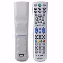CHUNGHOP2019 new arrival Universal Smart <font><b>Remote</b>