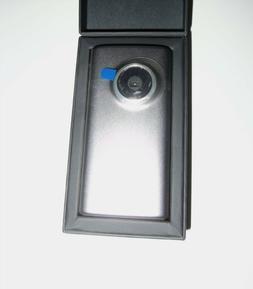 Cisco flip mino pro 16GB 4 hours recording camcorder *new*