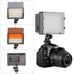 NEEWER® 13w CN-216 Led Video Light Camera Camcorder Photo L