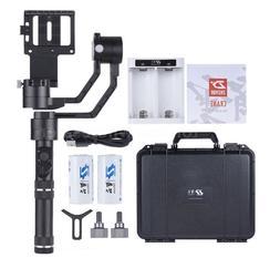 ZHIYUN Crane V2 3-Axis Handheld Stabilizer Gimbal DSLR Mirro