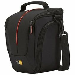 Case Logic DCB-305 Compact System/Hybrid/Camcorder Kit Bag