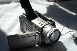 Sony DCR- TRV900 Handycam Vision Camcorder