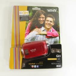 digital video recorder dvr 506 camcorder camera
