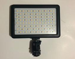 dimmable lighting