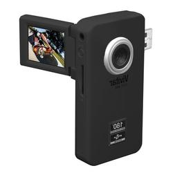 Vivitar DVR410 Digital Video Camcorder