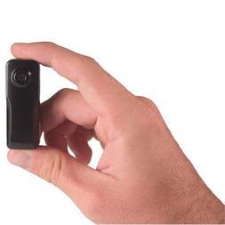 KJB Security Products DVR95 Covert Color Prograde Mini Camco