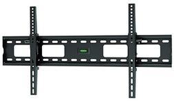 EASY MOUNT - Ultra Slim TV Wall Mount Bracket for VIZIO M70-