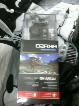 Akaso EK7000 Wifi 4K Action Sport Action Camera Ultra HD Cam