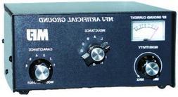 MFJ Enterprises Original MFJ-931 1.8-30 MHz HF Artificial RF
