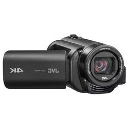 JVC Everio GZ-RY980 Quad Proof 4K Full HD Video Camera Camco