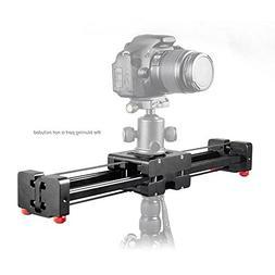 "Andoer 16""/ 40cm Extendable to 32""/ 80cm Retractable Camera"