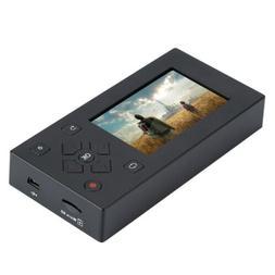 EZCAP271 AV Recorder Audio Video Player Converter for Camcor