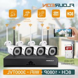 "FHD 1080P 24MP 2.7""TFT LCD 16XZOOM Digital Video Recorder DV"
