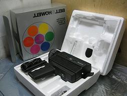Bell & Howell 8mm Filmosonic Xl 1225 Movie Camera NEW