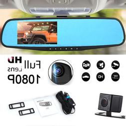 <font><b>1080P</b></font> <font><b>HD</b></font> Car Dvr Cam