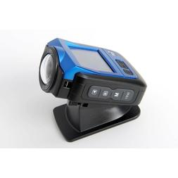 iON Game Camera One Color, One Size